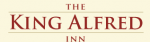 The King Alfred Inn