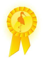 Crane Champion